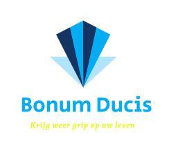 Logo Bonum Ducis